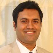 Dr. Richard Mario Lurshay