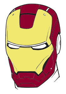 Iron-Man-Helmet