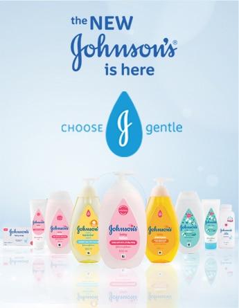 Johnsons