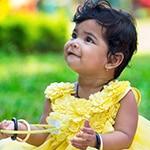 Medha Ghosh