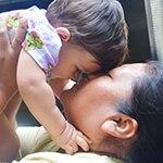 Raveena Doshi