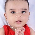 Rupali Mishra