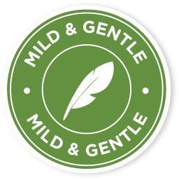 mild_and_gentle_stamp