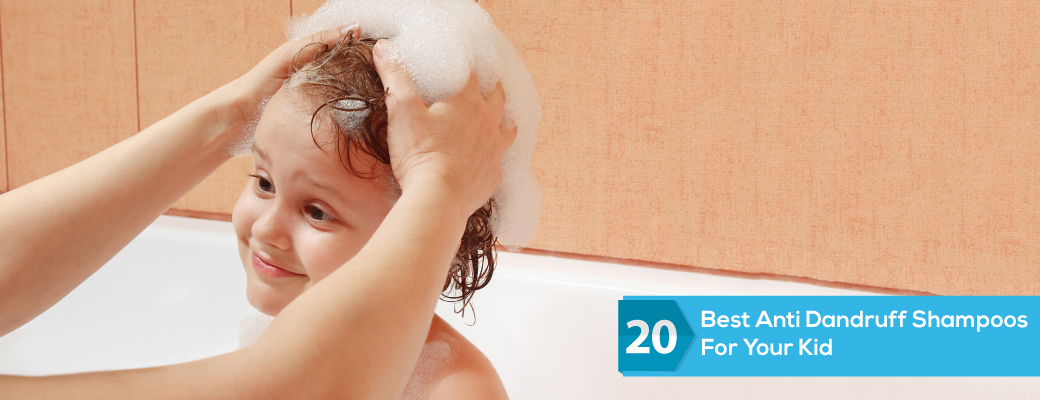 20-Best-Anti-Dandruff-Shampoos-For-Your-Kid