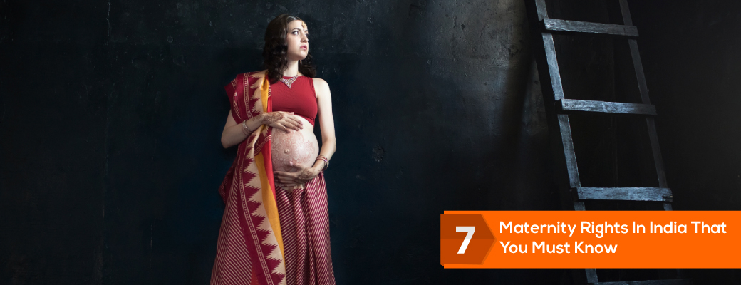 7-Maternity-Rights-In-India-That-You-Must-Know