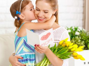 "101 Best Mother Quotes To Say ""I Love You Mom"""