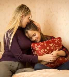 17 Helpful Tips On How To Raise Teenage Boys And Girls