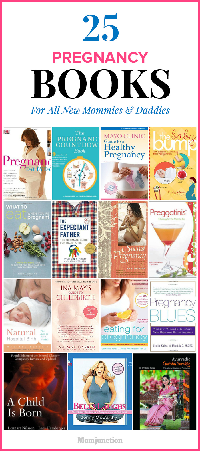 foreign literature about teenage pregnancy Review of related literature it includes the summary of studies as well as the literature both local and foreign which were consulted in the conduct of the study design of the study.