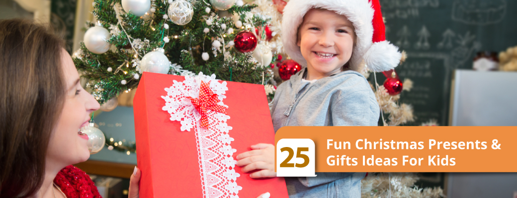 25-Fun-Christmas-Presents-&-Gifts-Ideas-For-Kids