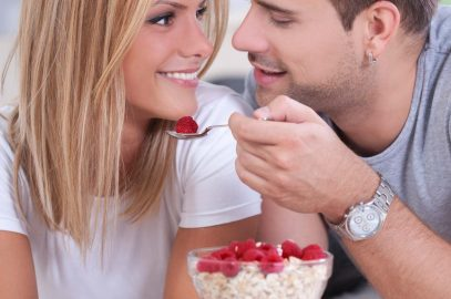 32 Best Foods To Increase Fertility