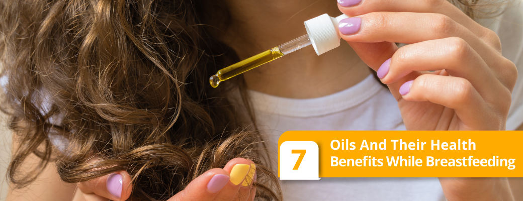 7-Essential-Oils-And-Their-Health-Benefits-While-Breastfeeding