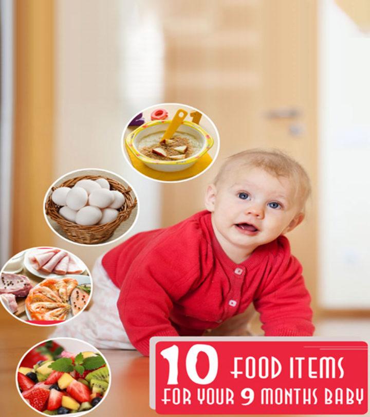 9-Months-Baby-modify