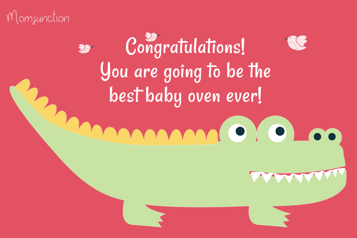 top  baby shower messages and quotes, Baby shower invitation