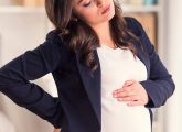 Back Pain During Pregnancy: Causes, Management And Prevention