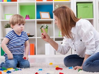 16 Signs You Are A Bad Parent And 7 Ways You Can Fix It