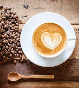 Caffeine-(Coffee)-During-Pregnancy-How-Much-Of-It-Is-Safe1