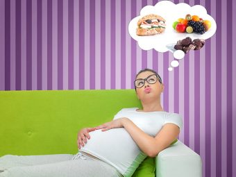 Fasting During Pregnancy: What Are The Major Risks Involved?