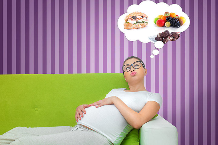 Fasting During Pregnancy What Are The Major Risks Involved