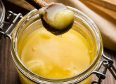Ghee During Pregnancy: Does It Help In Having A Normal Delivery?
