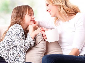 How To Be A Good Parent: Simple Parenting Tips To Follow At Various Stages