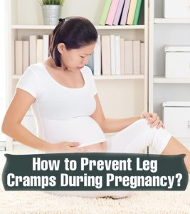 How-to-Prevent-Leg-Cramps-During-Pregnancy1