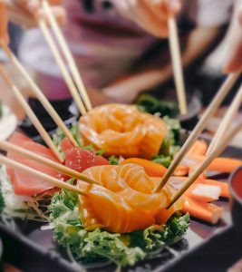 Is-It-Safe-To-Eat-Tuna-During-Pregnancy1