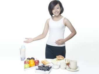 4 Essential Nutritional Foods For Teenagers
