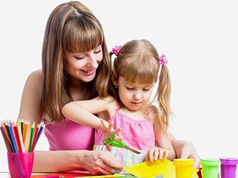 Top 24 Parenting Tips For Your Preschoolers