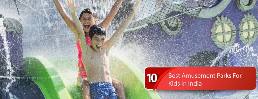Top-10-Best-Amusement-Parks-For-Kids-In-India