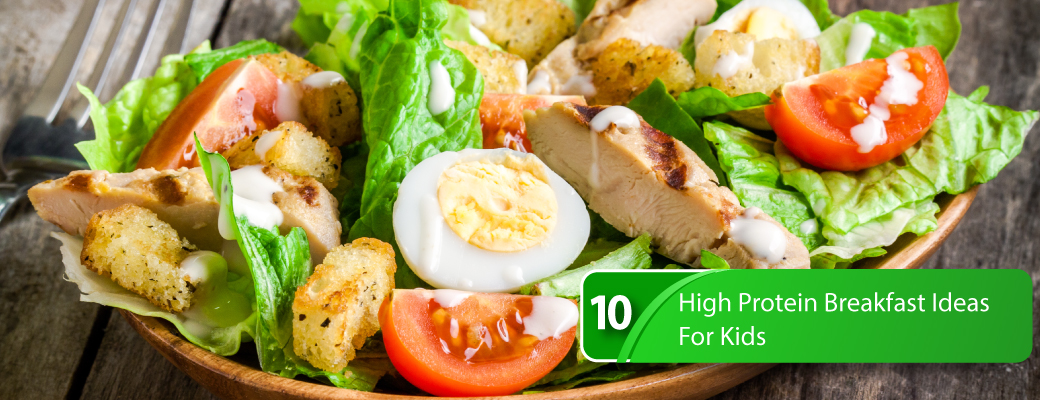 Top-10-High-Protein-Breakfast-Ideas-For-Kids