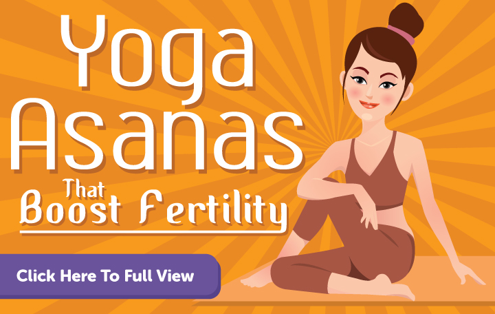 Top 10 Yoga Asanas That Boost Fertility Thumb