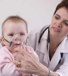Wheezing-In-Babies-Causes,-Symptoms-And-Treatment1