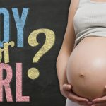Widely Believed Pregnancy Myths