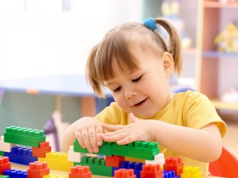 Top 15 Educational Toys For Kids