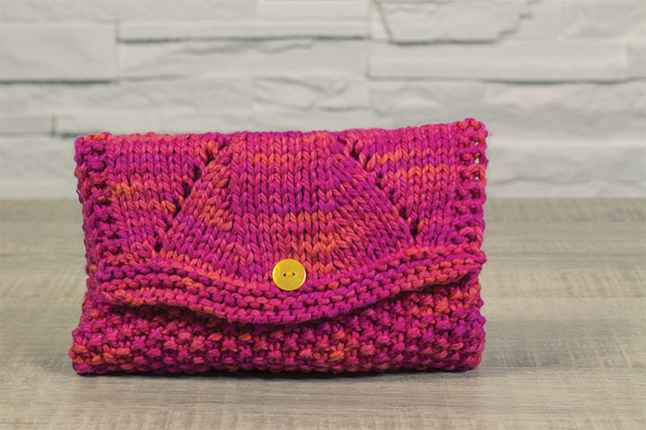 Tiny handbag Gift for 1 Year Old Baby Girl