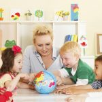10 Best PrePlay Schools In Chennai For Your Kid