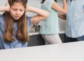 10 Negative Effects Of Divorce On Children And Ways To Mitigate Them