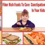 10-fiber-rich-foods