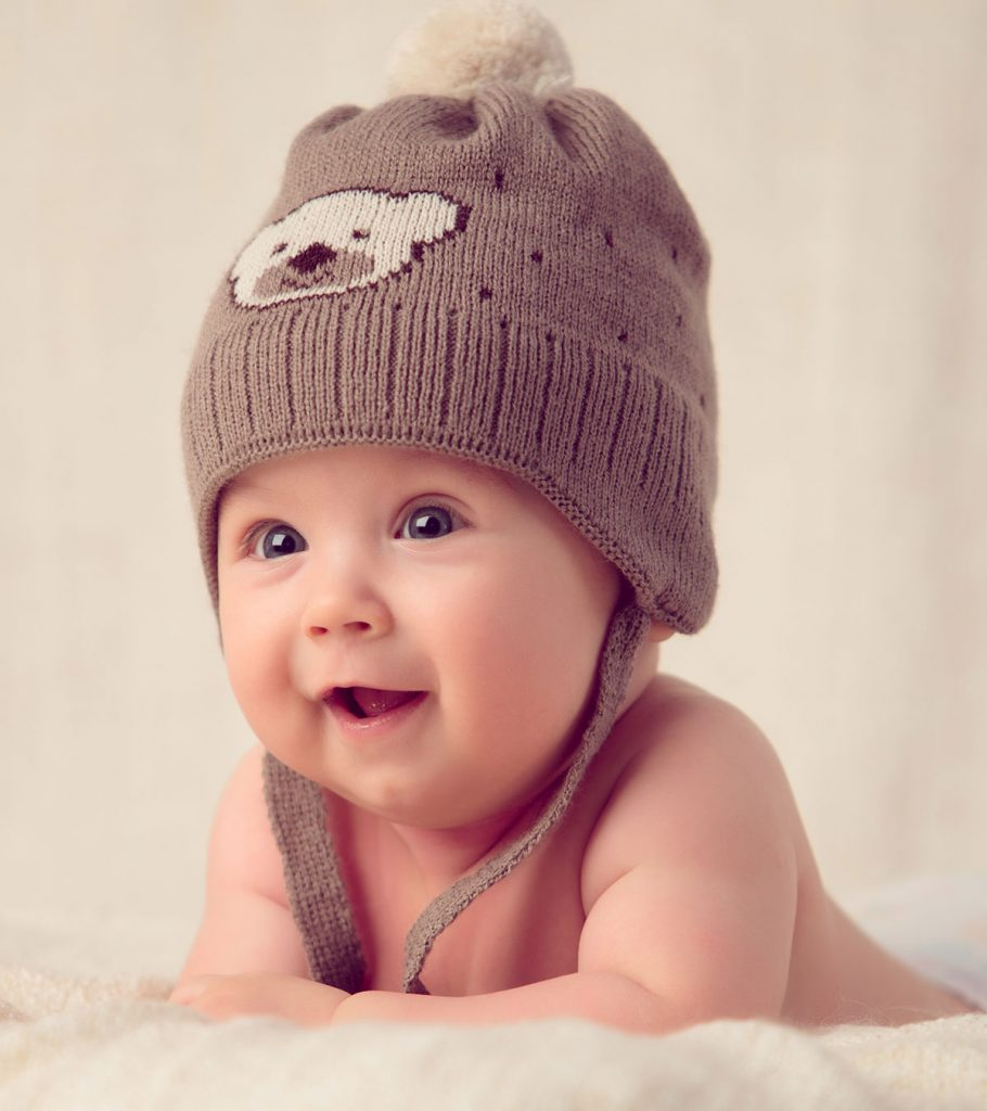 100 Modern And Stylish Baby Boy Names With Meanings