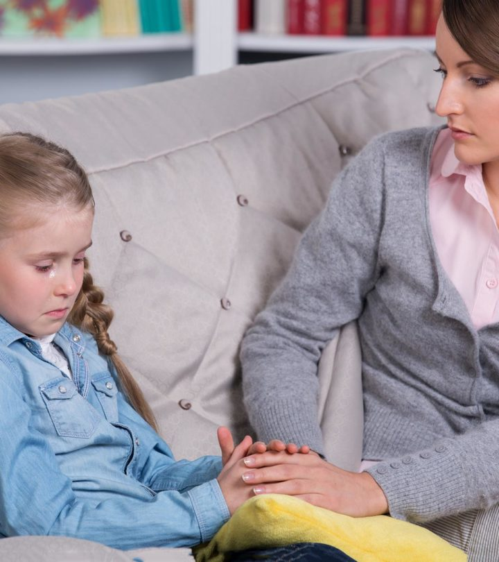 How To Understand Child Psychology