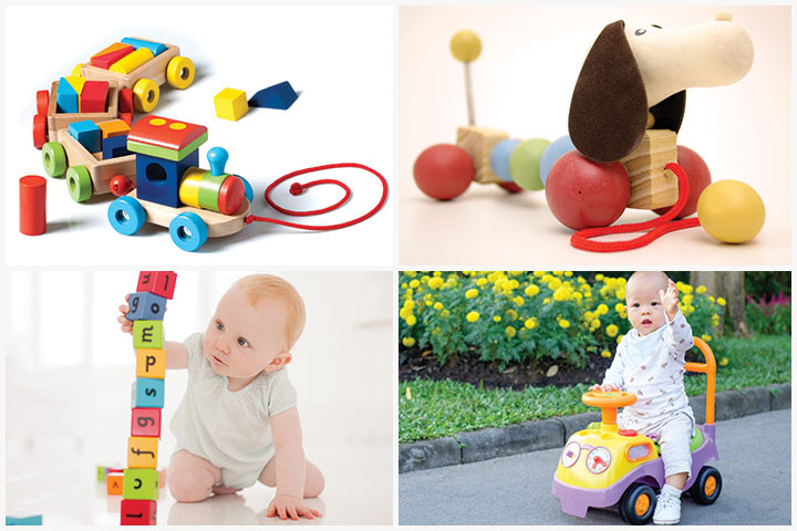 Gift Ideas For 12 Month Old Girl Cheap Toys Kids Toys