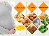 6th Month Pregnancy Diet - Which Foods To Eat And avoid?