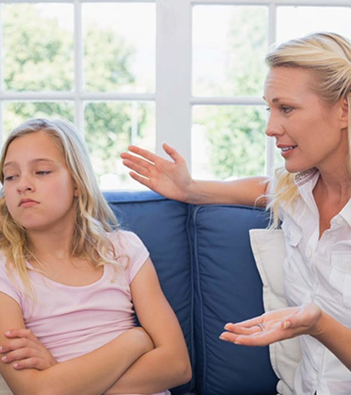 How To Control Anger In Kids Pictures