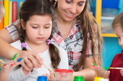 9 Best Play/Preschools In BangaloreFor Your Kid