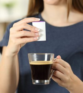 Artificial Sweeteners In Pregnancy Which Ones Are Safe & Unsafe