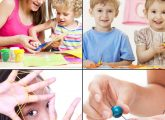 Top 10 Arts And Craft Activities For Preschoolers