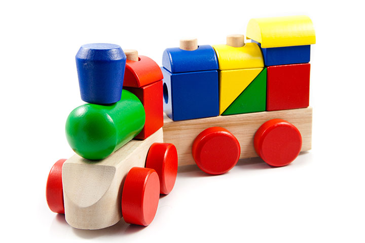 Brio-Magnetic-Wooden-Block