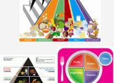 Food Pyramid For Kids And Teens - Your Guide To Nutrition