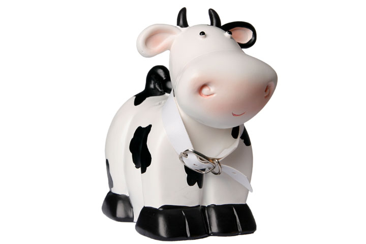 Happy-Hopperz-White-Cow