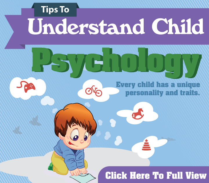 psychology and children A study of developmental and child psychology may lead to many careers relating to children's mental health and development the role of a child and development psychologist is to assist a child with adapting to changes they go through as they grow older.